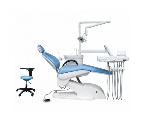 купить legrin 520/505 стоматологическая установка